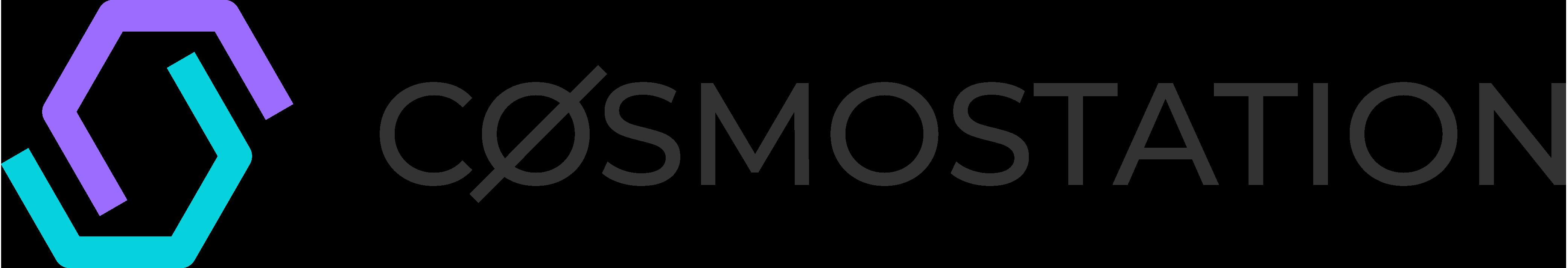 logotype_2