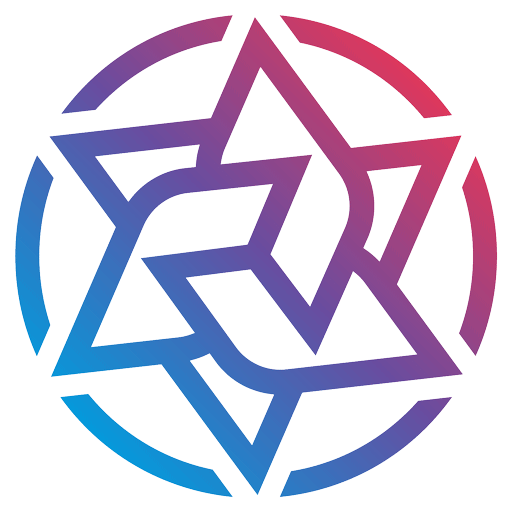 [IRIS HUB] [Draft] Proposal 4 - Governance Efficiency