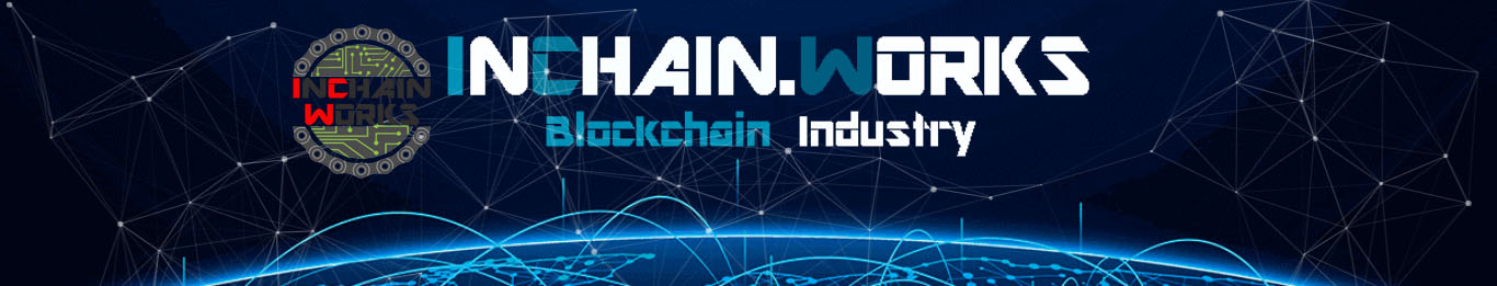 inchain-works-banner